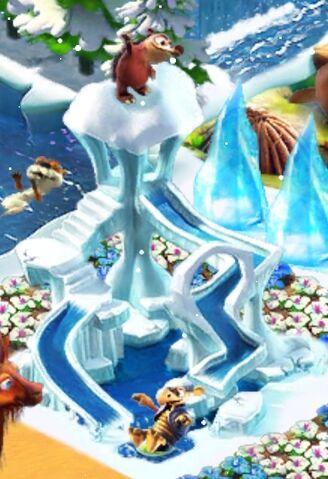 File:Icyplayground-image.jpg