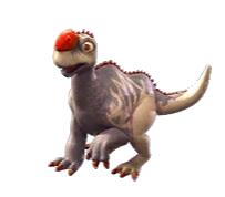 File:Muttaburrasaurus1.png