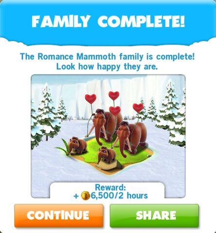 File:Romancemammothcomp-image.jpg