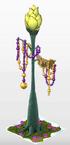 Street Beads