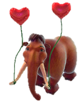 File:Mammothval.png