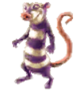 File:Possum.png