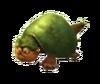 Bonycapbaby