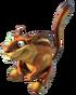 Animal-Chipmunk
