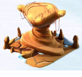 File:Fire King Sid.png