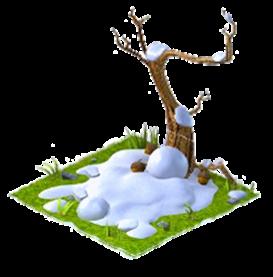 File:Snowmanholidaykit2.png