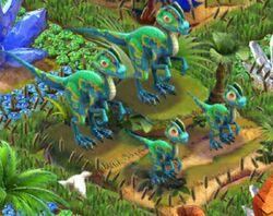 Green-Dilophosaurus-image