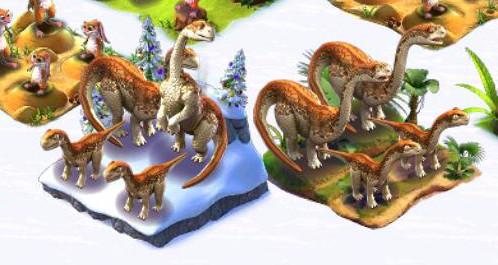 File:Patagosaurus1.jpg