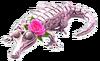 Rosegator
