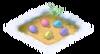Eggtrail
