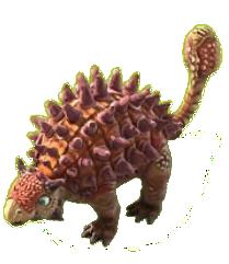 File:Ankylosaurus1.png