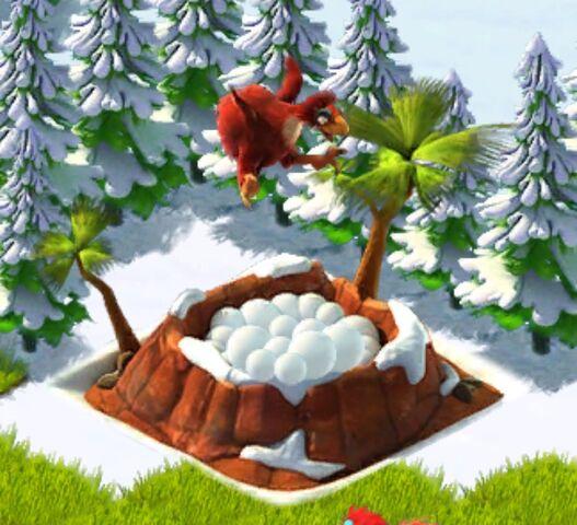 File:Snowppol2-image.jpg