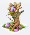 Easterstump2