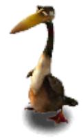 File:DivingBird.png