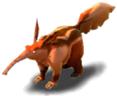 File:Brown aardvark.png