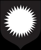 House-Karstark-Main-Shield