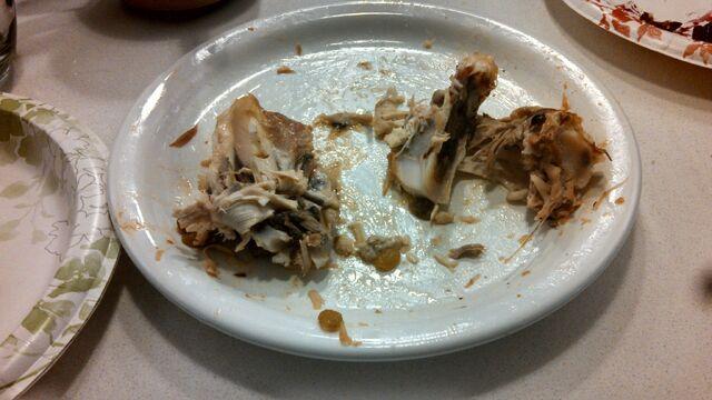 File:Chicken remains.jpg
