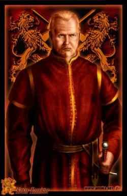 File:Kevan Lannister.jpg