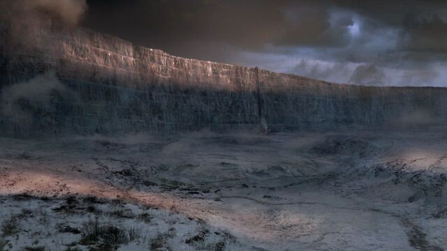 File:The Wall from the south.jpeg