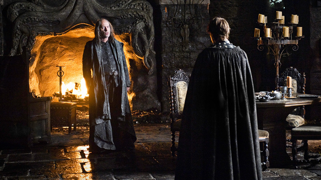 File:Balon and theon.png