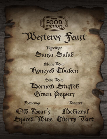 File:FF GameOfThrones Menu.jpg