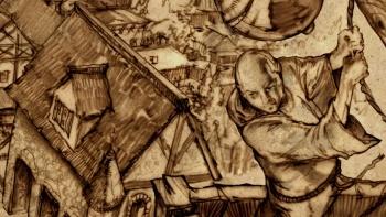 File:350px-Battle of the Bells2.jpg