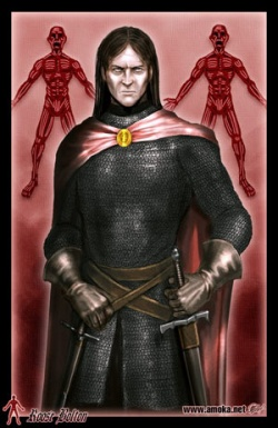 File:250px-Roose Bolton.jpg