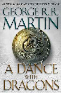 File:A dance with dragons.png