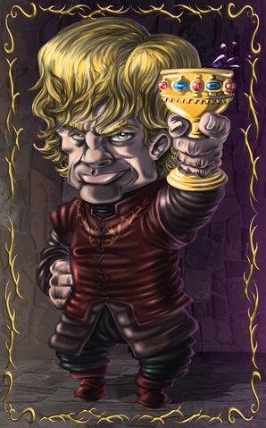 File:Tyrion lannister by andretapol-d3slmgu.jpeg