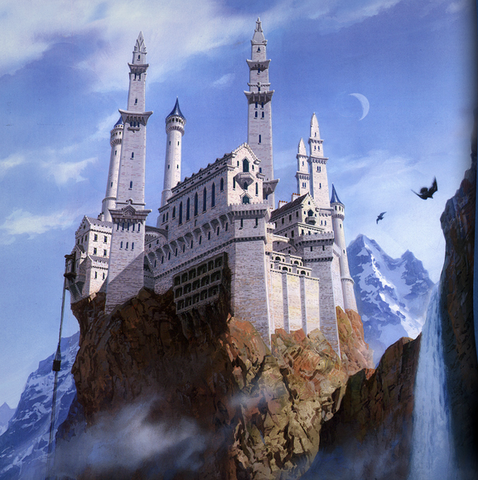 File:The vale.png