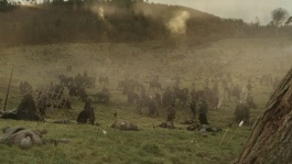 File:File-Battle of the Green Fork HBO.jpeg