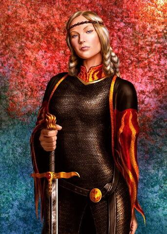 File:TargaryenVisenya.jpg