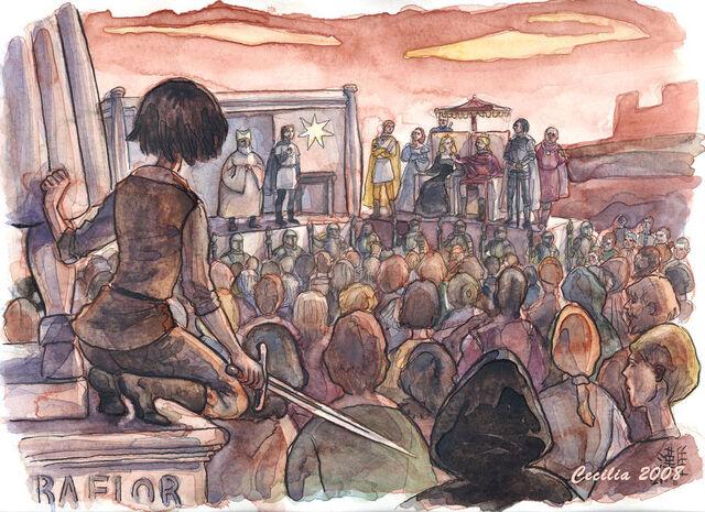 File:Joff s justice Arya POV by cabepfir.jpeg