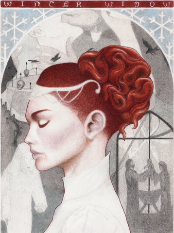 File:Catelyn stark by bananorama.png