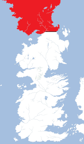 File:Beyond the Wall region.png