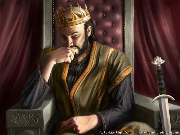File:Stannis Baratheon.jpg