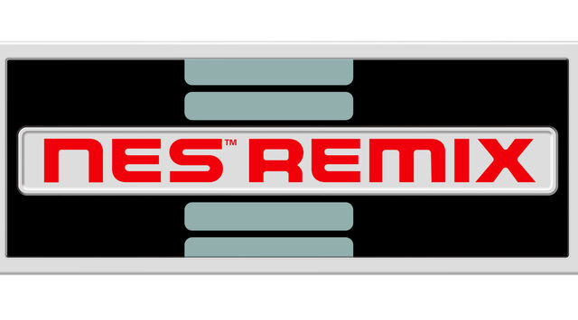 File:NES Remix.jpg