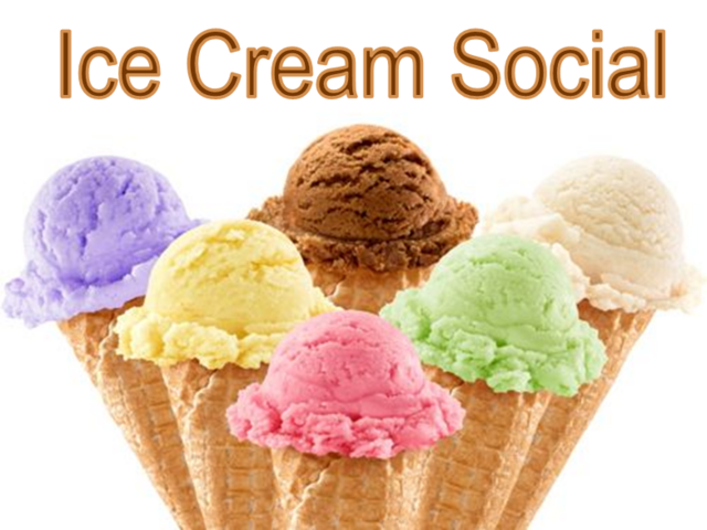 File:Elementary School PTO Sponsors Ice Cream Social On August 27th.png