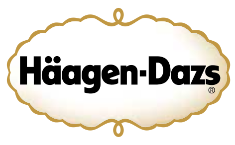 File:Haagendazs.png