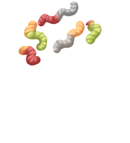 File:Gummyworms.png
