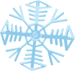 File:Collectable snowflake.png