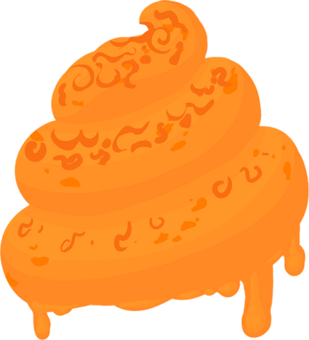 File:Carrot thumb.png