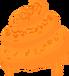 Carrot thumb