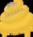 Cantaloupe thumb