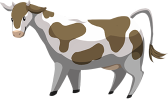 File:Cow chocolate.png