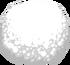 Snowyball
