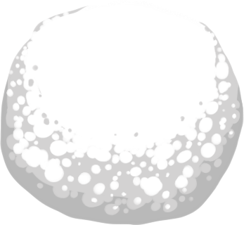 File:Snowyball.png