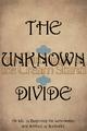 Thumbnail for version as of 15:26, November 22, 2014