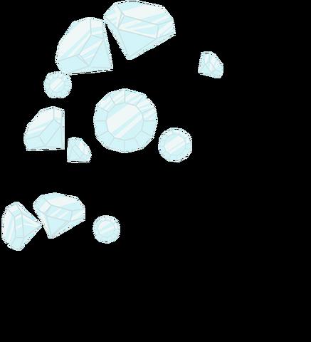 File:Diamonds.png
