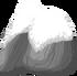 Snowyrock